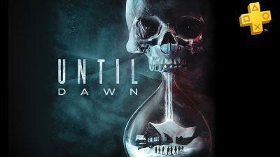 Until Dawn și Game of Thrones, printre jocurile gratuite PlayStation Plus pentru luna iulie