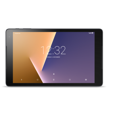 Vodafone Smart N8 si Vodafone Smart Tab N8 sunt disponibile in noua oferta de terminale