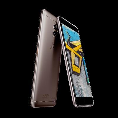 Allview lanseaza noul sau flagship, X4 Xtreme
