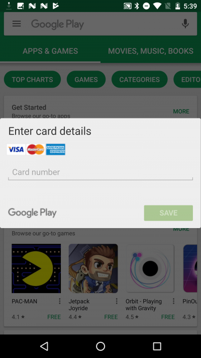 """Troianul pentru dispozitive mobile Svpeng foloseste """"keylogging"""" si fura prin intermediul unor servicii pentru utilizatorii cu dizabilitati"""