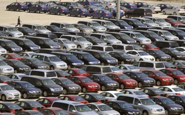 ANALIZĂ AUTOVIT.RO: Tranzacțiile cu mașini second-hand au crescut cu 130% în primul semestru din 2017