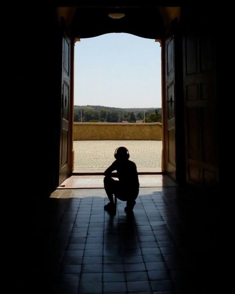 Cinci filme documentare în cinci săptămâni petrecute în România
