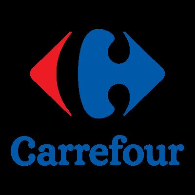 Grupul francez Carrefour detine 51% din societatea  Bringo Magazin SRL