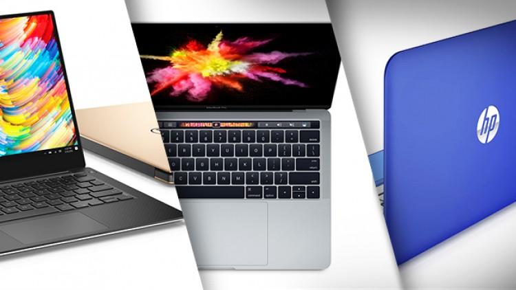 Ce trebuie sa facem sa alegem cel mai bun laptop ?!