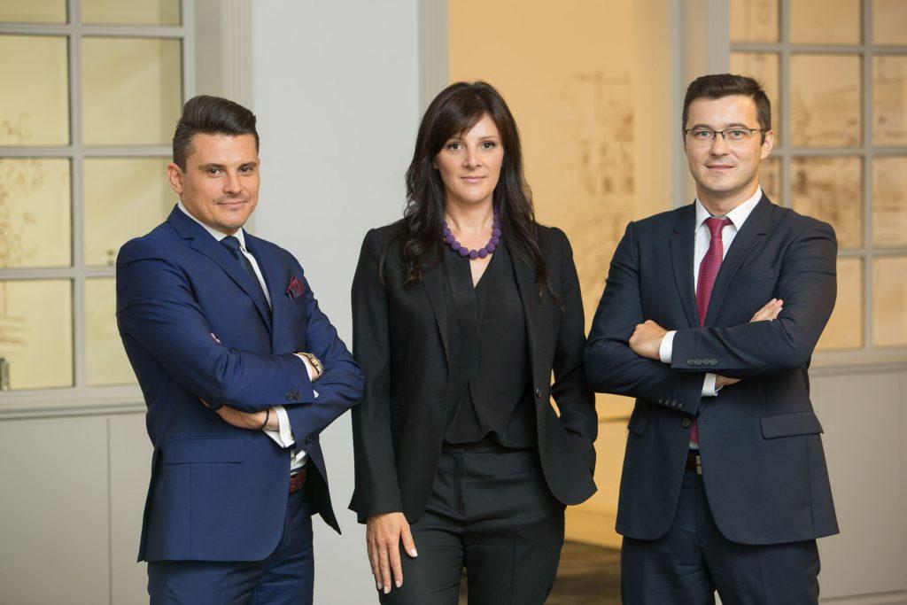 Reînnoiri de mandate pentru membrii Conducerii Executive Gothaer Asigurări Reasigurări
