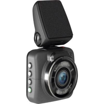 Recomandare: Camera auto Navitel MSR 700