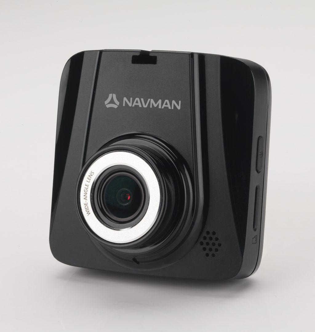 MiTAC lansează Navman 50, camera video auto cu cel mai bun raport calitate – preț