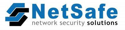 NetSafe: lipsa de informare şi naivitatea angajaţilor sunt principalele cauze pentru răspândirea atacurilor de tip phishing în companii