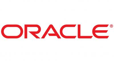 Oracle recrutează 1000 de reprezentanți de vânzări din EMEA până la sfârșitul anului