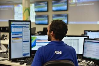 Atos lansează Prescriptive SOC, prima soluție automată de anihilare a atacurilor cibernetice