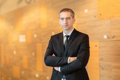Sandu Băbăşan, CEO Blugento: 6 din 10 români vor face cel puțin o achiziție online de pe mobil până la finalul anului