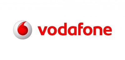 Vodafone Romania anunta rezultatele financiare pentru trimestrul incheiat la 30 iunie 2017