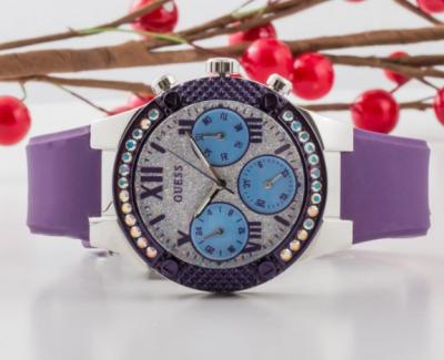 Tu de unde iti cumperi ceasuri de mana?