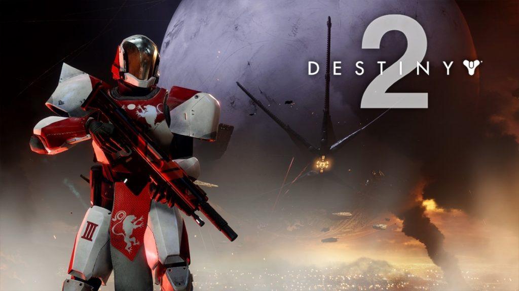 Versiunea Open Beta pentru Destiny 2 dispune de un driver Game ready