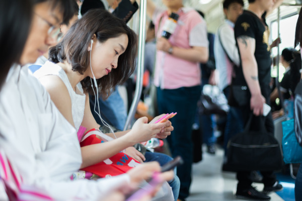 Ericsson ajuta la livrarea de continut video online la nivel global