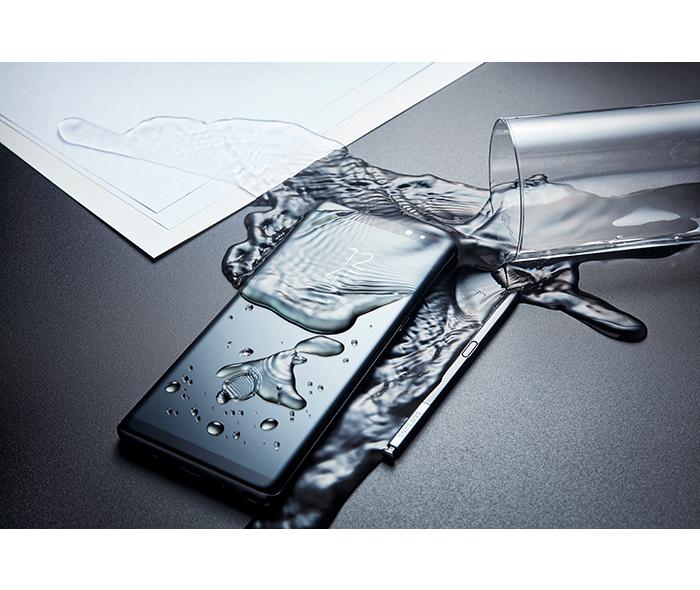 Galaxy Note8_1