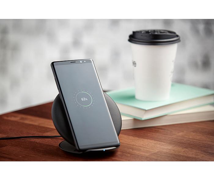 Galaxy Note8_3