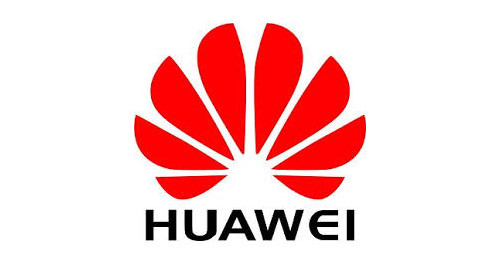 Huawei trimite studenti romani la studii in China