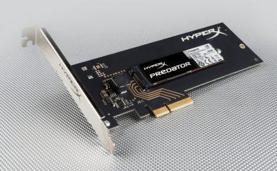 Marvell și Kingston au livrat peste 6 milioane de unități SSD