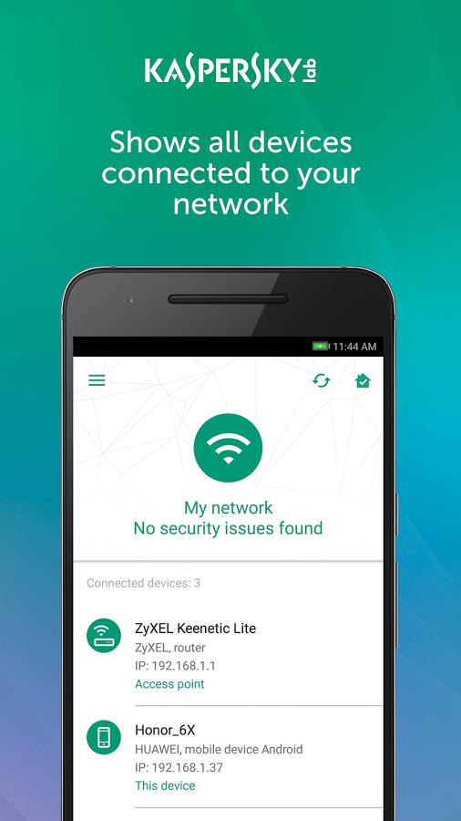"""Kaspersky Lab lanseaza un scanner IoT gratuit pentru protejarea locuintelor """"inteligente"""""""