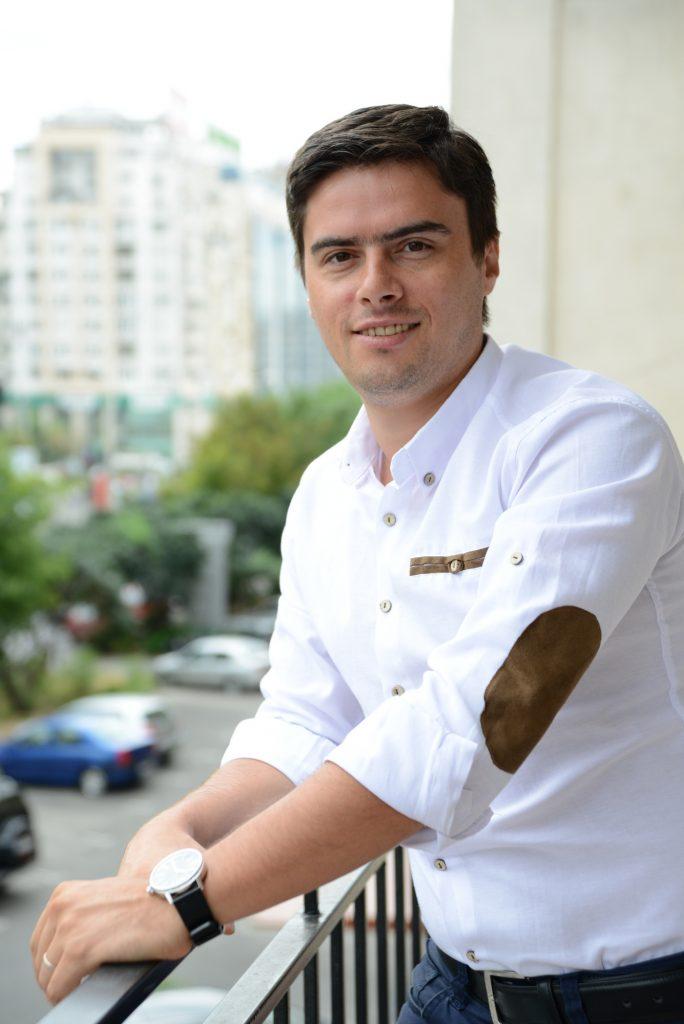Mihai_Patrascu_CEO_evoMAG