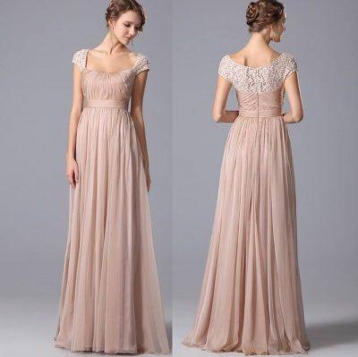 Cum sa nu dai gres atunci cand iti alegi o rochie de seara
