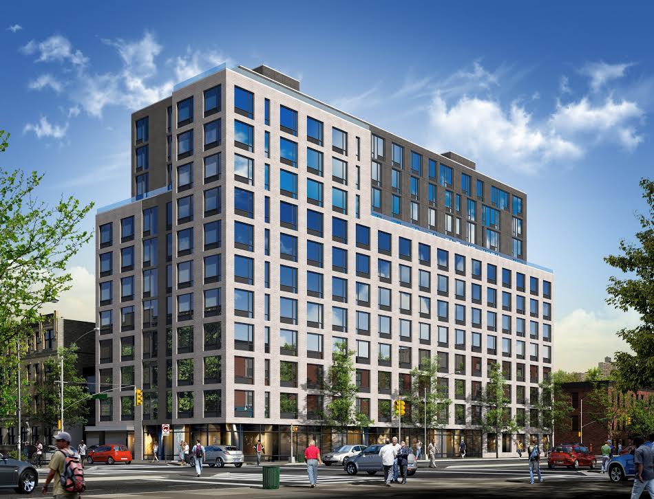 Proiecte rezidențiale de lux din Brooklyn, echipate cu produse personalizate Pinum, în valoare de 1,6 milioane de dolari