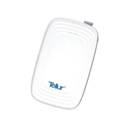 Tellur: Bateriile externe, printre cele mai căutate accesorii mobile