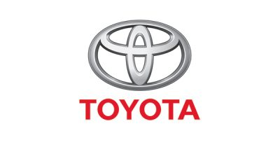 <strong>Vânzări de peste 116 milioane de euro pentru Toyota în România în primul semestru din 2017</strong>