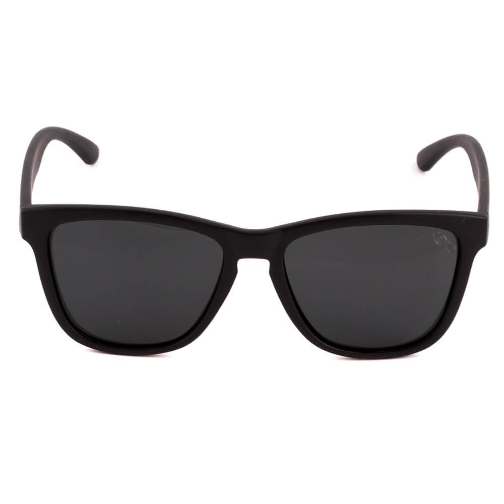 Ochelarii de soare Pedro de la Bestwatch va protejeaza vederea