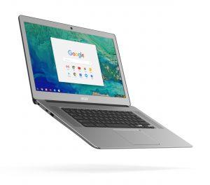 Acer_IFA_Chromebook_15_01