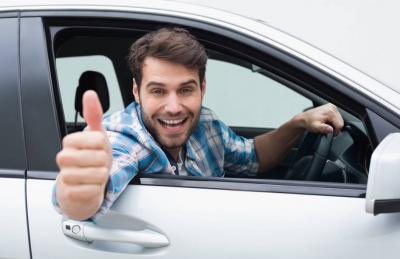De ce ma bucur ca exista firme de inchirieri auto