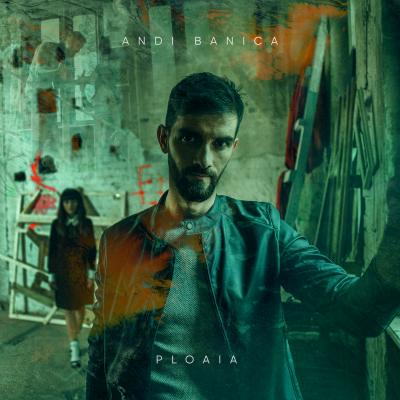 "Andi Banica, compozitorul unor hit-uri super cunoscute lanseaza primul single, ""Ploaia"""