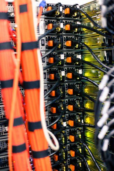 Bigstep lansează primul data center dedicat proiectelor de big data, din România