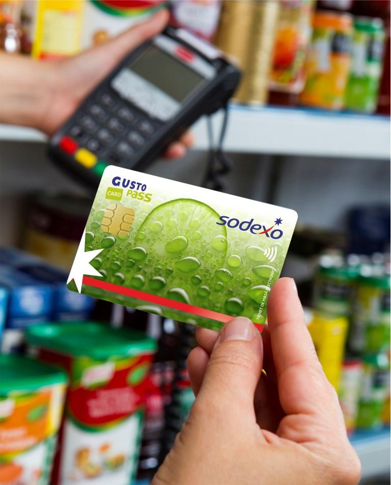 Sodexo ajunge la 11.500 de comercianți care acceptă plata cu cardurile de masă Gusto Pass și oferă cea mai mare rețea națională de magazine partenere
