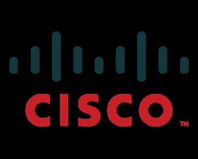 """Cisco anticipează creșterea impactului și amplitudinii amenințărilor informatice, dar și noi atacuri """"Destruction of Service"""""""