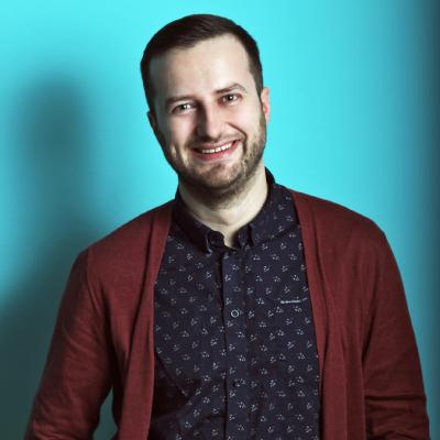 Canopy, una dintre agențiile românești de top în marketing online, se extinde la Iași
