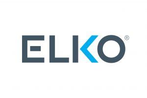 ELKO_LOGO (2)