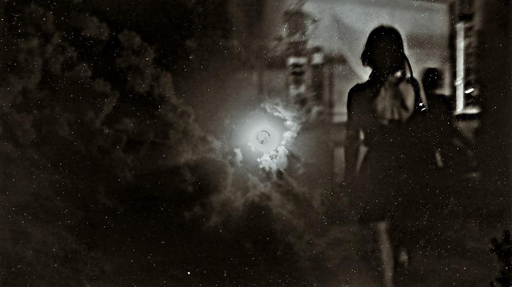 Fotografia – pasiune și meserie: Alexandra Crisbășan, fata îndrăgostită de fotografia fine art
