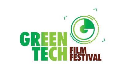GreenTech Film Festival, primul festival dedicat tehnologiei verzi, și-a anunțat programul