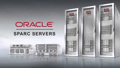 Noile sisteme SPARC de la Oracle oferă performanță, capacități de securitate și eficiență de 2-7 ori mai bune decât cele bazate pe tehnologia Intel