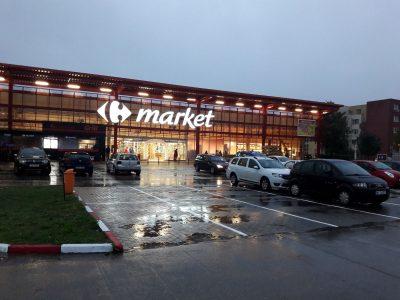 Carrefour anunta finalizarea procesului de remodelare a magazinelor BILLA din Romania, proces care a durat 7 luni