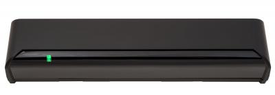OPTEX OA-Axis T, senzor dedicat usilor glisante