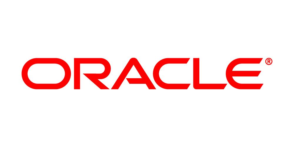 Inovații cloud la Oracle OpenWorld 2017