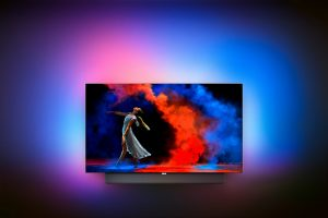 Philips TV OLED _2