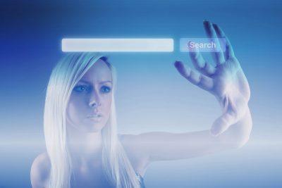 Campania de promovare online, de neconceput fara optimizare seo