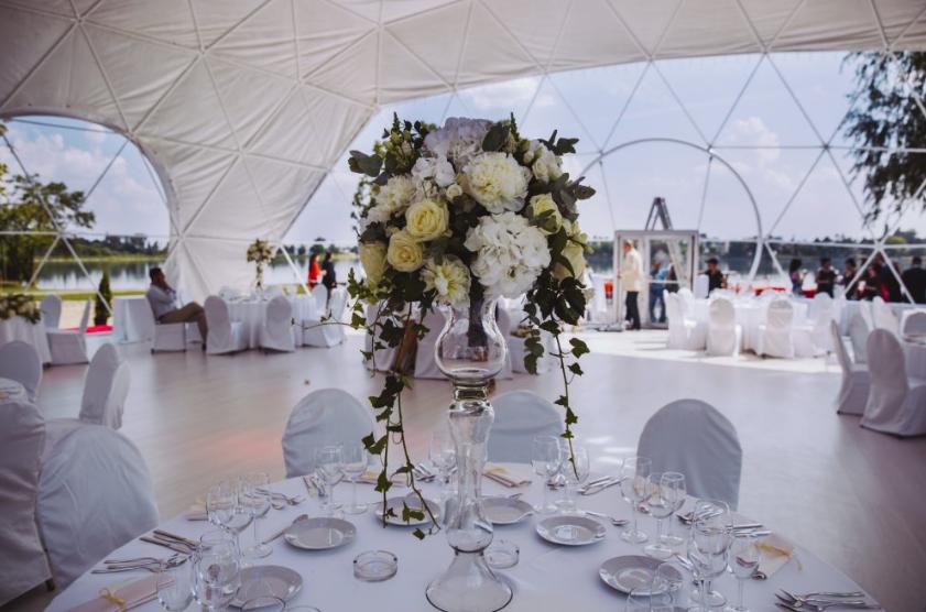Cum aleg locatia pentru nunta