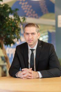 Sandu_Babasan_CEO_Blugento (1)