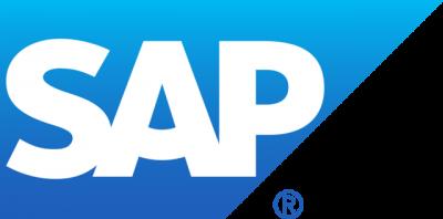 SAP va susține cursuri și evenimente gratuite de programare, pentru dezvoltarea abilităților digitale ale tinerilor