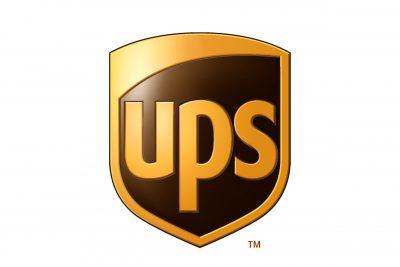 UPS LANSEAZĂ UPS RETURNS® MANAGER, UN INSTRUMENT ONLINE GRATUIT PENTRU GESTIONAREA RETURURILOR